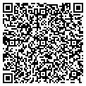 QR code with Coalition Of Retired Policemen contacts