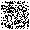 QR code with Space Coast Auto Sales contacts
