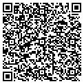 QR code with Jacobs Trucking Inc contacts