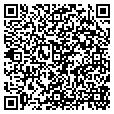 QR code with Paid Inc contacts
