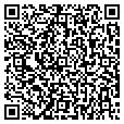 QR code with Solar Tan contacts