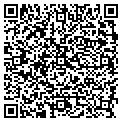 QR code with Poe Annette A & Hutto Jea contacts