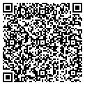 QR code with Jarman Shoes contacts