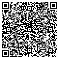 QR code with Miller Machinery & Supply Co contacts