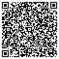 QR code with Brettner C S JD Cfp contacts