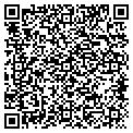 QR code with Randall Packard Construction contacts
