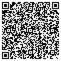 QR code with EDGMIAMI.COM contacts