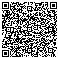 QR code with Allen & Co Of Florida Inc contacts