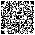 QR code with Florida Auto Dealers Assn contacts