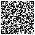 QR code with General Paging contacts