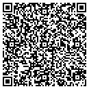 QR code with Realty Production Systems Inc contacts