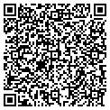 QR code with Mark A Stedge Painting LLC contacts
