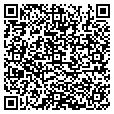 QR code with Kenneth Crosby Roofing contacts