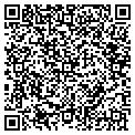 QR code with Redmond's Land Development contacts