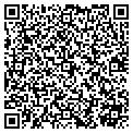 QR code with Caveman Productions Inc contacts