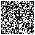 QR code with Rich-United Corp contacts