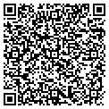 QR code with Jupiter Christian School Inc contacts