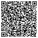 QR code with Star Power Sweeping Service contacts