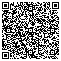 QR code with Woodruff & Sons Inc contacts