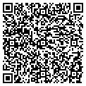 QR code with Punta Gorda Human Resources contacts