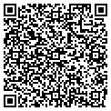 QR code with Chariot Concrete contacts