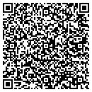 QR code with Tarpon Springs Police Department contacts
