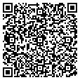QR code with Cars Inc contacts