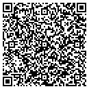 QR code with Broward County Voter Rgstrtn contacts