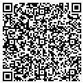 QR code with Bravo Design/Built contacts