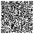 QR code with Maurices Divers contacts