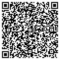 QR code with Berriens One Stop contacts