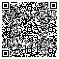QR code with Girouard's Fruitville Paint contacts