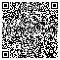 QR code with Edu Care Financial Inc contacts
