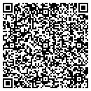 QR code with Gulf Coast Chiropractic Center contacts