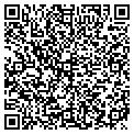 QR code with Rene Felipe Jewelry contacts