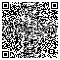 QR code with Suzanne Bistok Crafts contacts