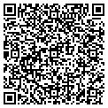 QR code with Contact Florida contacts