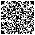 QR code with Go Go Holdings LLC contacts
