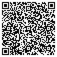 QR code with S X Motorcars contacts