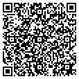 QR code with Ben There Charters contacts