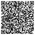 QR code with Abrisma Home Repair contacts