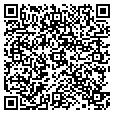 QR code with Hotel Escalante contacts