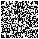 QR code with Broward County Park Department contacts