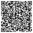 QR code with Cafeteria Adelita contacts