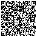QR code with Carl C Amko MD PA contacts
