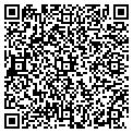 QR code with Uncle Fats Pub Inc contacts