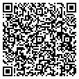 QR code with Cares contacts