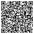 QR code with RTS Inc contacts