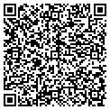 QR code with Thomas V Pittman Auctioneer contacts