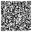 QR code with Compliments contacts